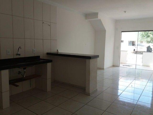 Vende apartamento em Arraial d' Ajuda c/ 3 quartos - Foto 5