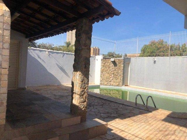 Casa com 06 dormitórios, - venda por R$ 650.000 ou aluguel por R$ 5.000/mês - São Sebastiã - Foto 16