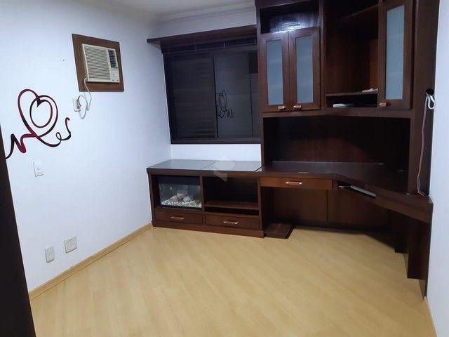 Apartamento à venda com 3 dormitórios em Centro, Campo grande cod:BR3AP12876 - Foto 11