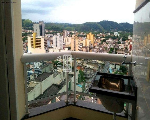 Viva Urbano Imóveis - Apartamento no Aterrado/VR - AP00090 - Foto 19
