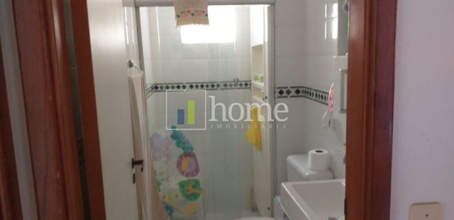 Apartamento 2 quartos à Venda na Pituba - Foto 5