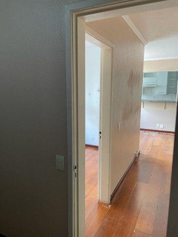 Oportunidade apartamento 2 dormitórios - Protásio Alves - Foto 11