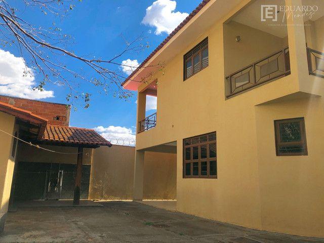 Casa à venda com 4 dormitórios em Cidade jardim, Goiânia cod:115 - Foto 17