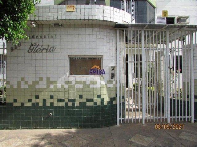 Apartamento com 2 quarto(s) no bairro Lixeira em Cuiabá - MT - Foto 3