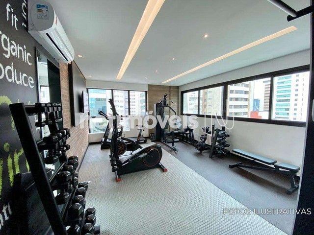 Venda Apartamento 3 quartos Barro Preto Belo Horizonte - Foto 11