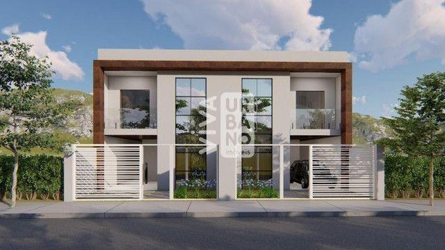 Viva Urbano Imóveis - Casa no Morada da Colina - CA00350 - Foto 12