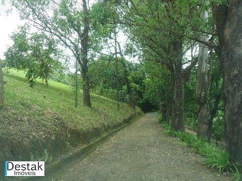 CASA RESIDENCIAL em BARRA MANSA - RJ, 9 DE ABRIL - Foto 2