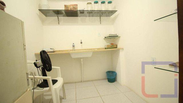 Casa com 3 dormitórios à venda, 400 m² por R$ 500.000,00 - Expedicionários - João Pessoa/P - Foto 19