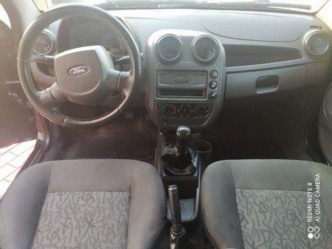 Ford Ka 2011!!! - Foto 12