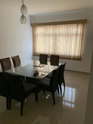 Apartamento à venda com 4 dormitórios em Centro, Barra mansa cod:351 - Foto 3