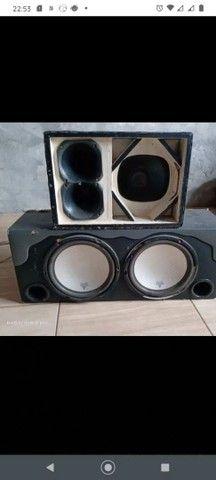 Vendo 450