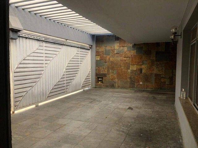 Casa com 06 dormitórios, - venda por R$ 650.000 ou aluguel por R$ 5.000/mês - São Sebastiã - Foto 20
