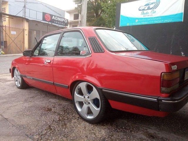 Chevette 86 - Foto 6
