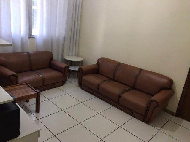 Apartamento 2 dormitorios na Guilhermina - Valor R$ 239 mil  - Foto 6