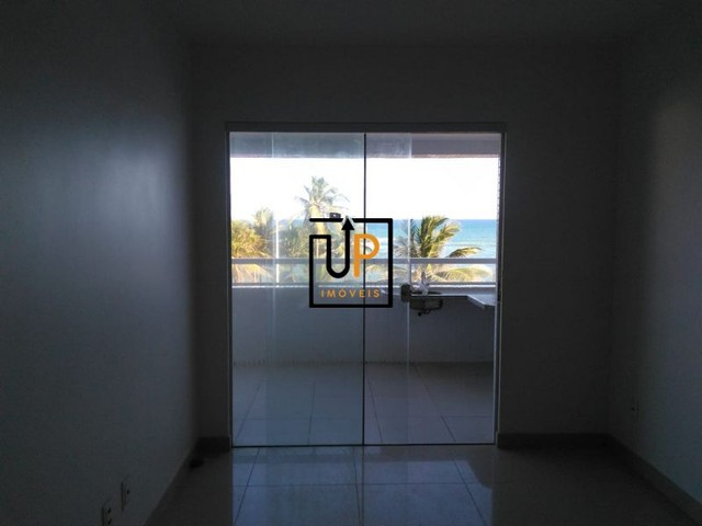 Apartamento lindo e moderno à venda em Piatã  - Foto 10