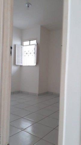 Casa em paratibe com 02 quartos - Foto 11