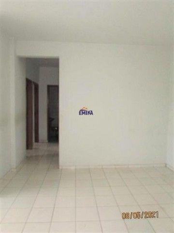 Apartamento com 2 quarto(s) no bairro Lixeira em Cuiabá - MT - Foto 7