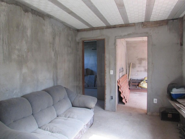 Casa à venda, 4 quartos, 3 suítes, 4 vagas, Braúnas - Belo Horizonte/MG - Foto 8
