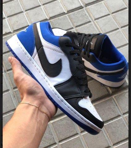 Lançamento Nike Air Jordan  - Foto 3