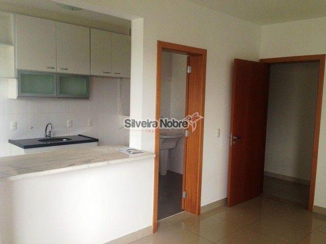 Apartamento para alugar 03 quartos, Vila da Serra, Vale do Sereno, Nova Lima - Foto 3