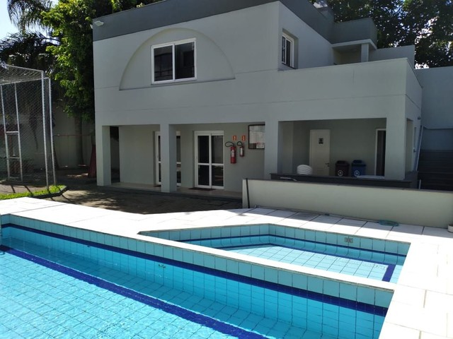 Apartamento com 3 dormitórios à venda, 73 m² por R$ 339.000,00 - Ipanema - Porto Alegre/RS - Foto 16