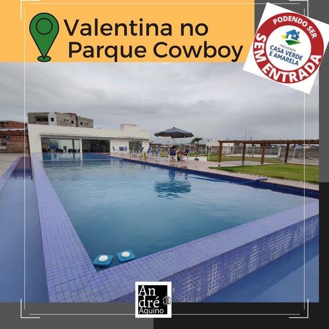 Apartamento em Valentina de Figueiredo - João Pessoa - Foto 10