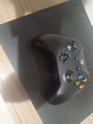 Xbox one x - Foto 4