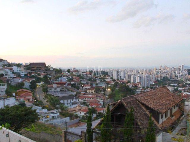 Casa à venda, 4 quartos, 4 suítes, 7 vagas, São Bento - Belo Horizonte/MG - Foto 20