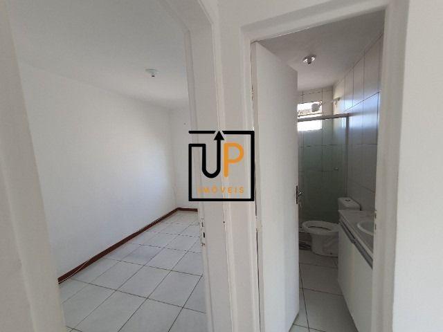 Apartamento 2 quartos à Venda na Boca do Rio - Foto 13
