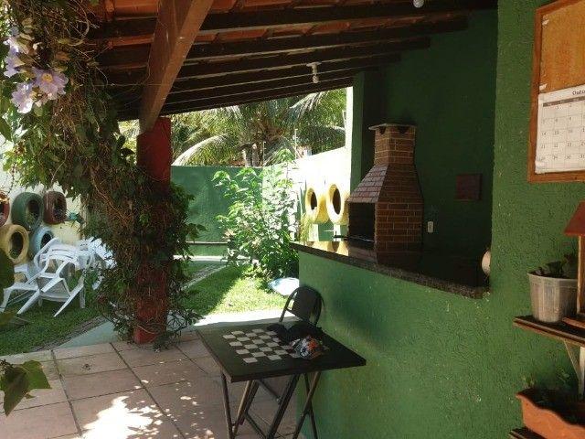 Vende apartamento em Arraial d' Ajuda c/ 3 quartos - Foto 15