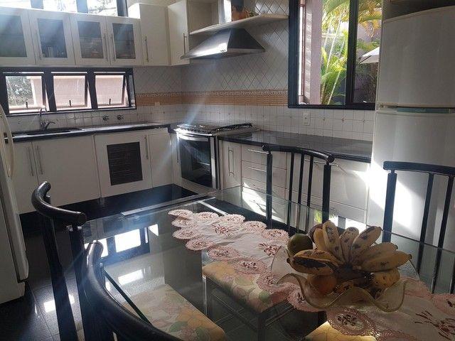 Casa à venda, 4 quartos, 2 suítes, 6 vagas, São Bento - Belo Horizonte/MG - Foto 20