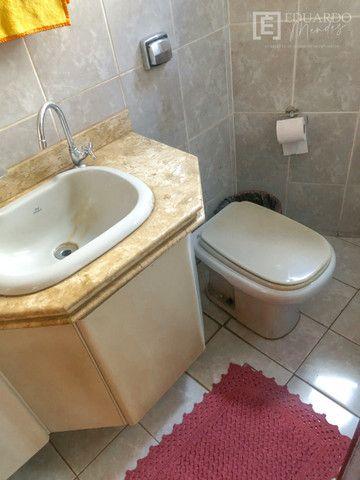 Casa à venda com 4 dormitórios em Cidade jardim, Goiânia cod:115 - Foto 8