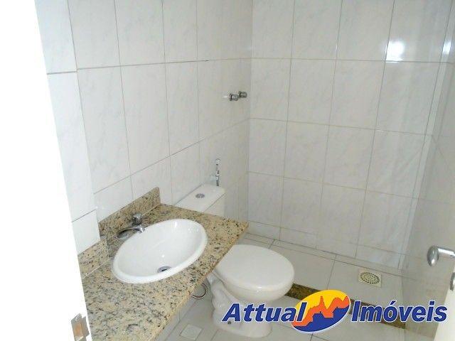 Cobertura duplex à venda, próxima a todo o comércio do bairro do Alto, Teresópolis,RJ. - Foto 9