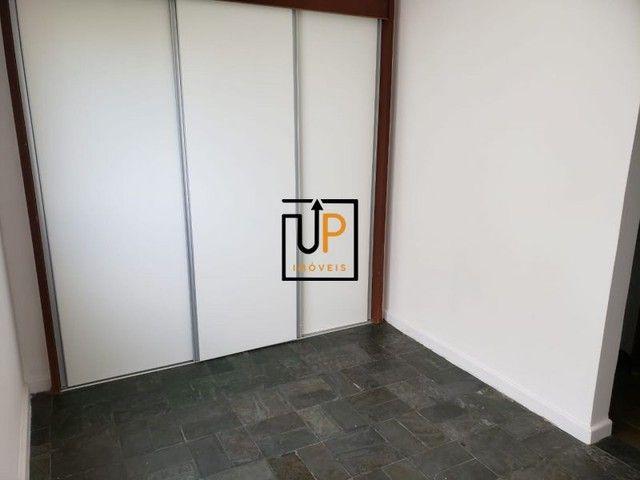 Apartamento 3 quartos para alugar no Imbuí - Foto 8