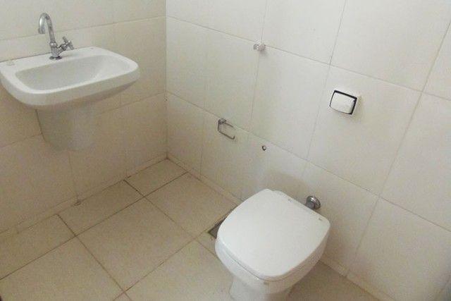 Casa à venda, 8 quartos, 5 suítes, 4 vagas, São Bento - Belo Horizonte/MG - Foto 8