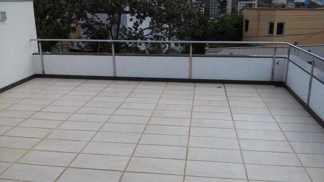 Casa à venda, 4 quartos, 2 suítes, 6 vagas, Mangabeiras - Belo Horizonte/MG - Foto 3