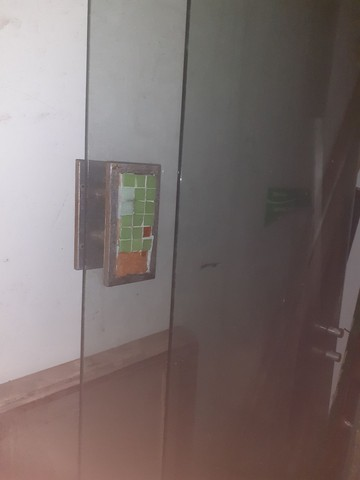 Portas de vidro bem temperado  - Foto 3