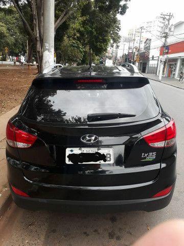 Hyundai IX35 IMPECÁVEL  - Foto 2