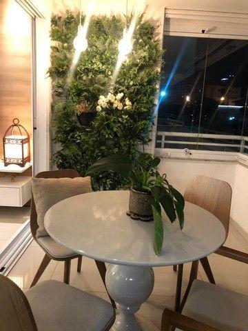 Vendo Apartamento de 2 quartos no Edifício Vivart Bosque Da Saúde - Foto 7
