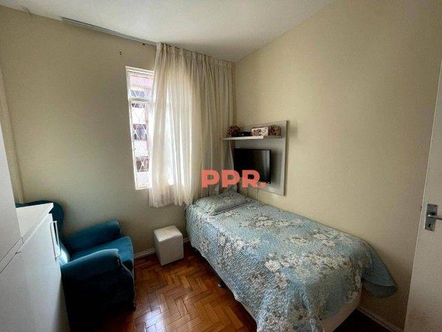 Apartamento à venda, 69 m² por R$ 270.000,00 - São Lucas - Belo Horizonte/MG - Foto 20