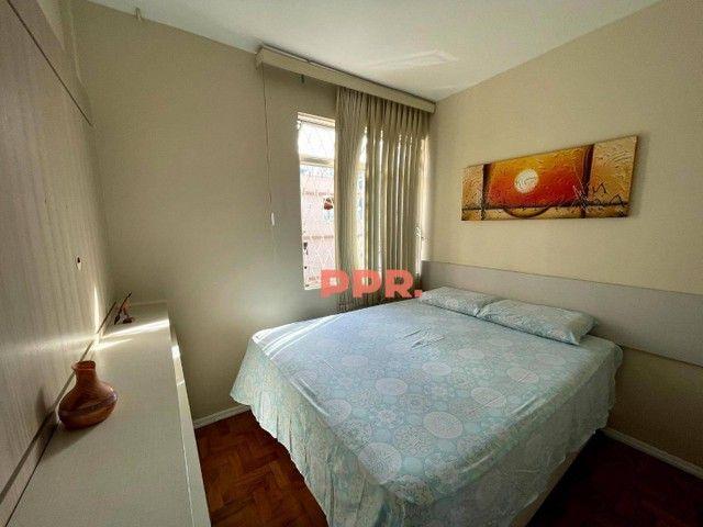 Apartamento à venda, 69 m² por R$ 270.000,00 - São Lucas - Belo Horizonte/MG - Foto 16