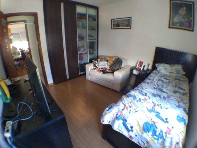 Casa à venda, 4 quartos, 1 suíte, 3 vagas, Santa Lúcia - Belo Horizonte/MG - Foto 7
