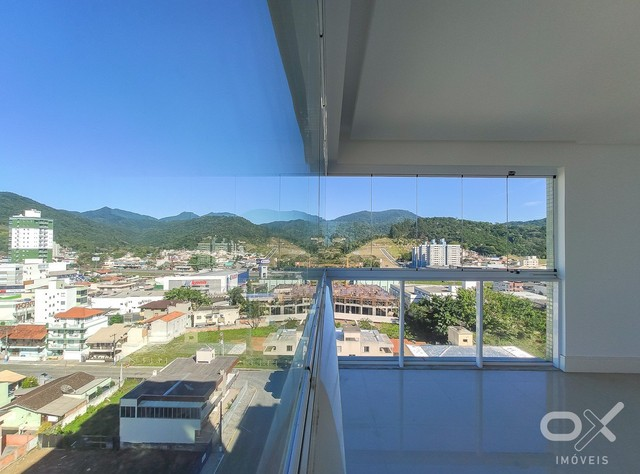 Le Tre Torri   Apartamento 03 suítes, 03 vagas, 130 m²   Imóvel à venda em Centro, Itapema - Foto 15