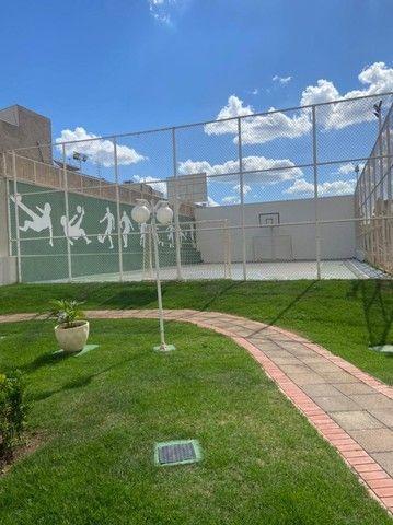 Vendo apartamento de 3 quartos no Garden Monte Líbano - Foto 10