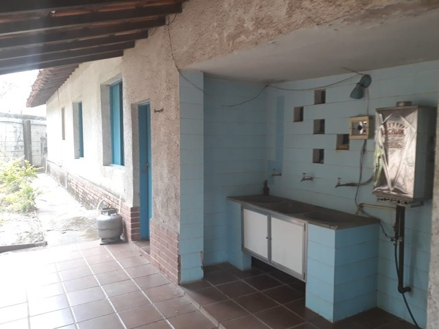 Casa à venda, 5 quartos, 2 suítes, 3 vagas, Braúnas - Belo Horizonte/MG - Foto 19
