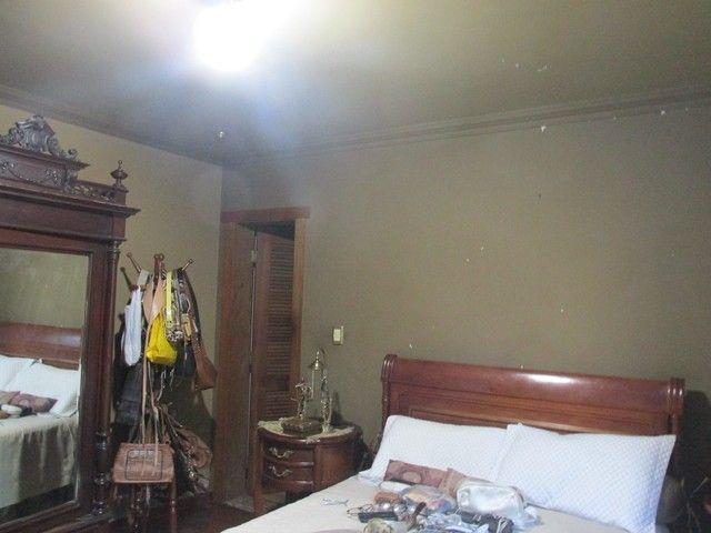 Casa à venda, 4 quartos, 2 suítes, 18 vagas, Braúnas - Belo Horizonte/MG - Foto 12
