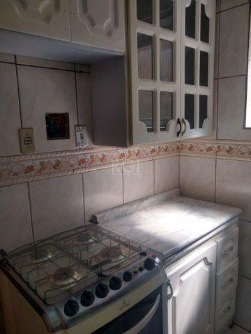 Porto Alegre - Apartamento Padrão - Cristal - Foto 5