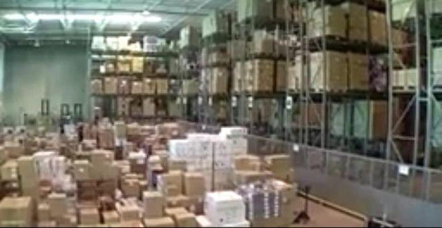 Trabalho fornecedor dropshipping sem estoque 1200 produtos - Foto 3