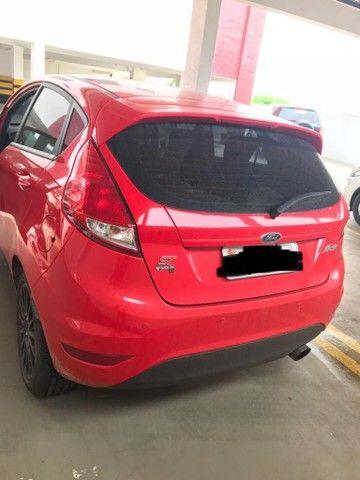 New Fiesta SE - Foto 4