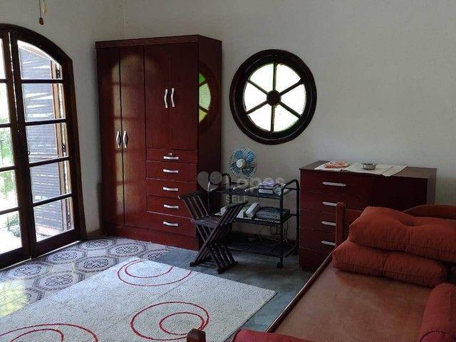 Sítio com 5 quartos por R$ 650.000 - Sítio da Vera /RJ - Foto 6